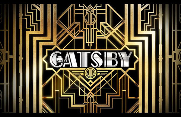 the-great-gatsby2