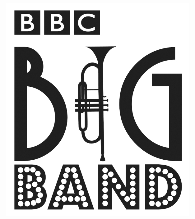 BBC Big Band BW
