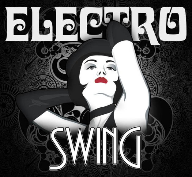 electricswing